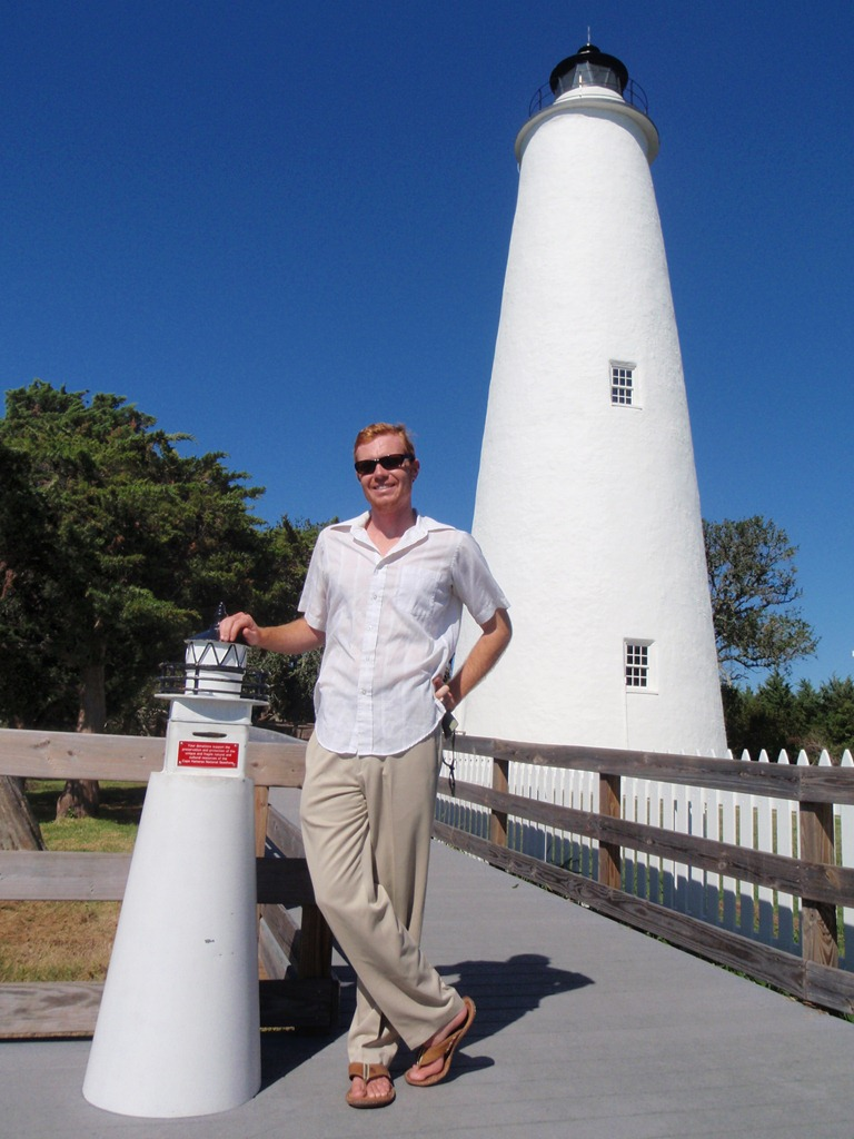 ocracoke single guys Ocracoke vacation rental testimonials you you guys have always it's difficult to single out one person from ocracoke island realty as everyone is always.