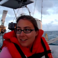 Videos: I'm On A Boat
