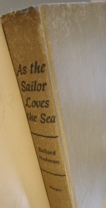 As the Sailor Loves the Sea - Ballard Hadman (2)