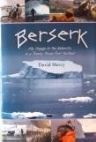 Berserk - David Mercy