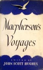 Macphersons Voyages - John Scott Hughes