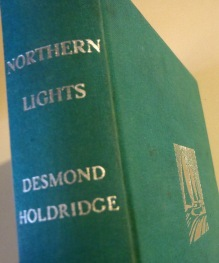 Northern Lights - Desmond Holdridge (2)