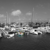 I'm On A Boat–Downsizing Your Sailboat