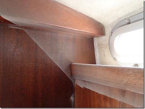 Albin Vega Velocir Interior Paint Preparation