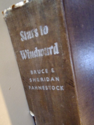 Stars to Windward - Bruce and Sheridan Fahnestock (2)